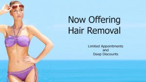 Hair Removal Home 1
