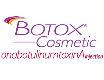 Botox Logo Sized