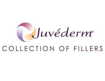 Juvederm Logo Sized
